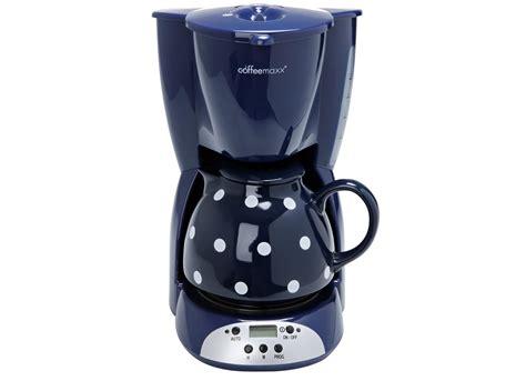 kaffeemaschine mit ganzen bohnen grind brew