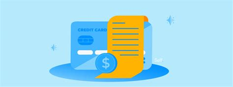 If you only pay the minimum amount due, the remaining. A Basic Guide To Understanding Revolving Credit - Self.