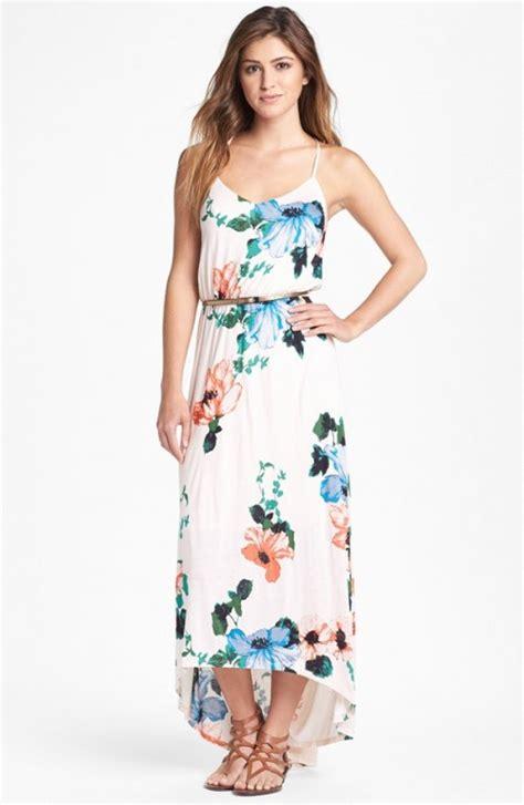 petite maxi dresses dressed  girl