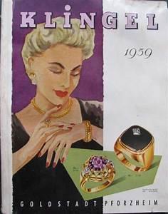 Klingel Katalog Möbel : versandhaus klingel katalog 1959 teil 1 ~ A.2002-acura-tl-radio.info Haus und Dekorationen