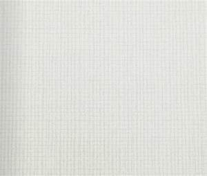 Neutral Textured Luxury Wallpaper, White