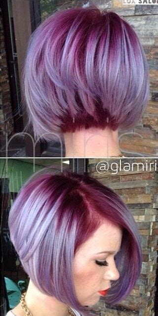 I Have A Crush On This Glamiris Floral Looking Color Melt