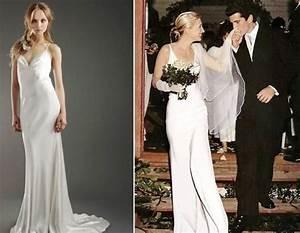 carolyn bessette wedding dress google search wedding With carolyn bessette wedding dress