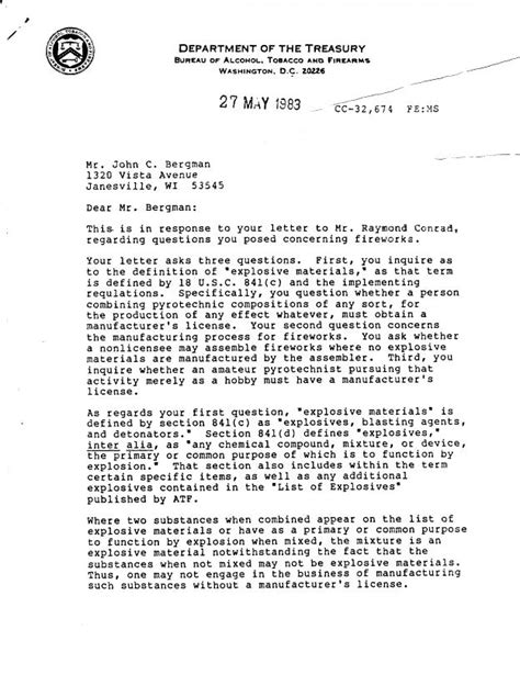 legal letter  printable documents