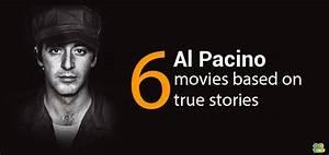 6 Al Pacino Movies Based on True Stories – TrueStoryMovies ...