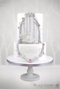 harry potter wedding cake 25 best ideas about harry potter cakes on harry potter birthday cake harry potter