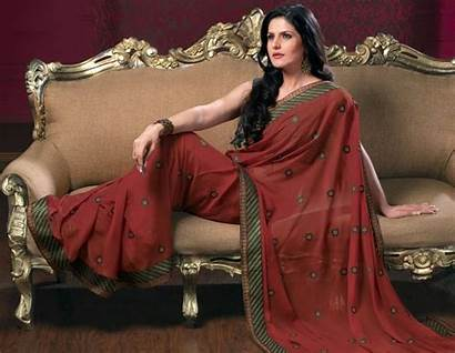 Khan Zarine Zareen Wallpapers Photoshoot Bollywood Song