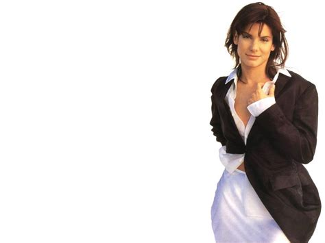 Hot Sandra Bullock Wallpapers ~ All Celebrities Wallpaper