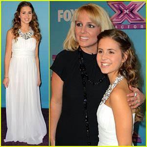 Laura Marano And Carly Rose Sonenclar | www.pixshark.com ...