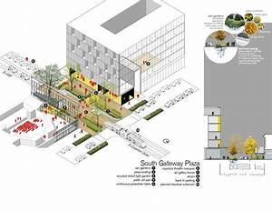 The Creative Corridor  A Main Street Revitalization In Arkansas By University Of Arkansas
