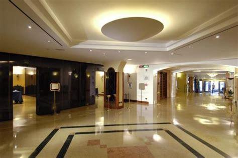 Hotel Nh Jolly Ambasciatori, Turin, Italy  Hotelsearchm. Atlantic Hotel Sail City. Hotel Aryaduta Makassar. Hotel Oscar. Vistabella Hotel. The Linden Suites. Talkoo Beach Resort Khanom. Diego De Almagro Hotel. Son Sama Hotel
