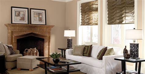 khaki interior paint color casual styles inspirations behr paint