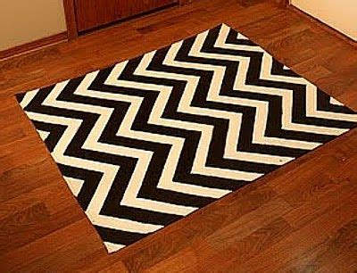 rugs for kitchen floor 83 best canvas floor cloths images on cloths 4950