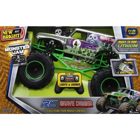 monster jam trucks list 100 monster jam trucks list monster mutt dalmatian