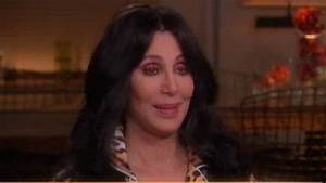 Cher sets the record straight on Madonna: 'I never hated ...