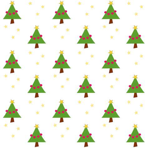 free digital christmas scrapbooking paper ausdruckbares weihnachtspapier freebie meinlilapark