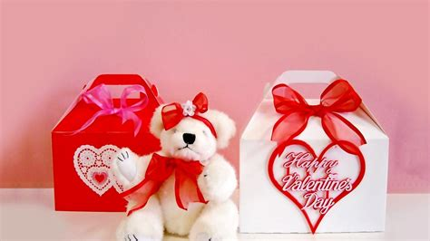 valentines presents valentines day gifts hd wallpaper of