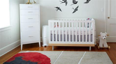 best baby crib mattress best baby crib mattresses