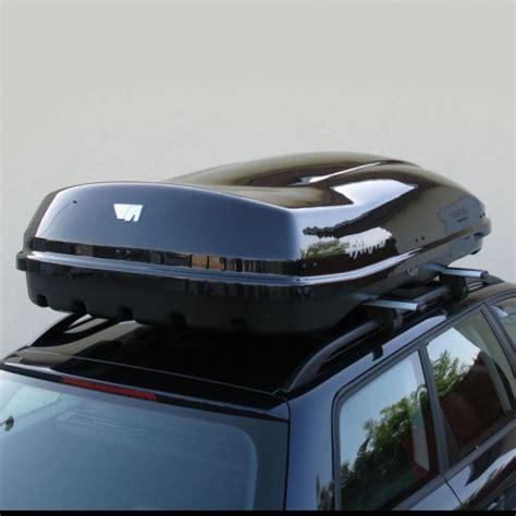 dimensione box auto baule portapacchi farad marlin f3 680l nero lucido