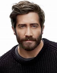 Stylizacja brody i zarostu, inspiracjeFacetem jestem i o ...