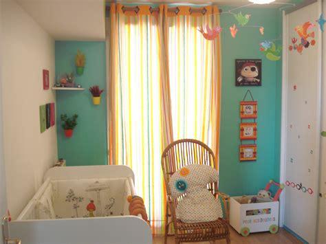 id馥 deco chambre enfant gallery of dcoration chambre de bb garon collection et