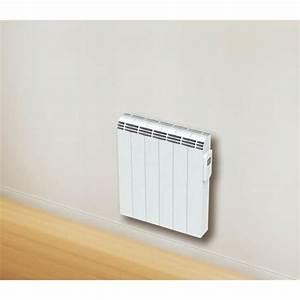 Mon Radiateur Ne Chauffe Pas : comment brancher un radiateur lectrique les pros de la s curit lectrique ~ Mglfilm.com Idées de Décoration