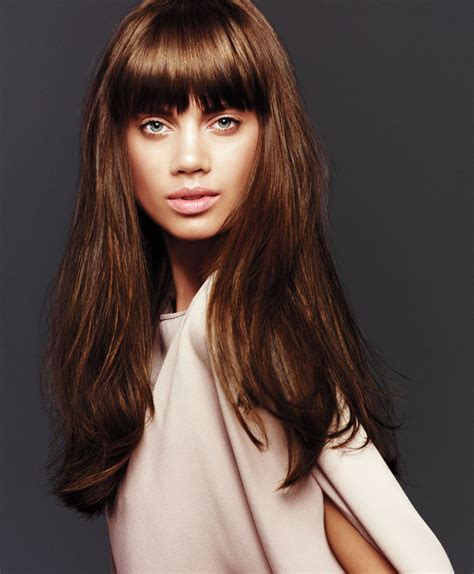 hair colour styles 4 hair color trends you ll see this wear and cheer