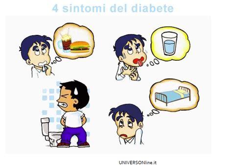 dieta diabete tipo    dieta  diabete tipo