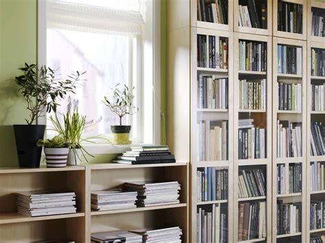 Küchenregal stehend regal für gläser ziemlich gewürzregal. Ikea Küchenregal Stehend - Ikea Kuche Metod Schoner Wohnen ...