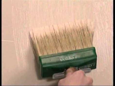 pittura fiorentina per interni supercolor come applicare la pittura per interni oikos