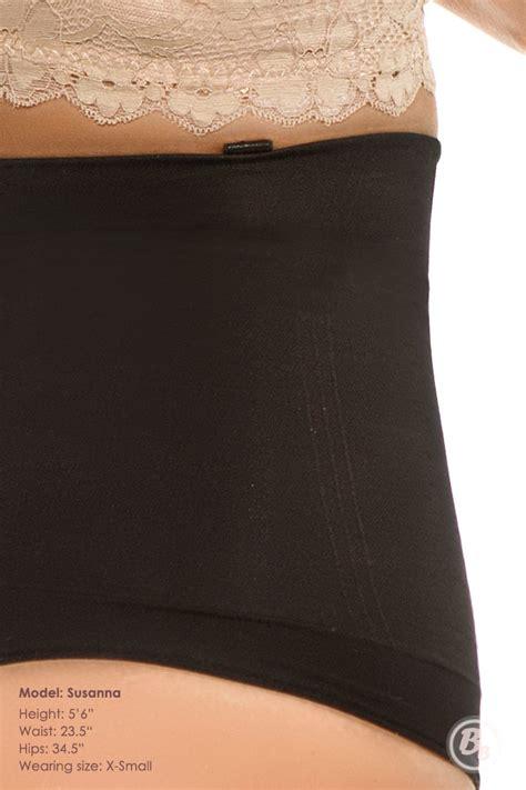 seamless thong highwaist bodysuit panty removable straps