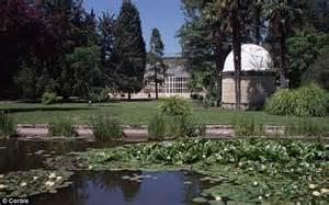 Jardin Des Plantes Montpellier Primavera by France Exploring Montpellier S Jardin Des Plantes And