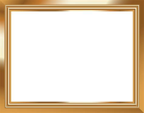 oval mirror frames gold transparent frame png image gallery yopriceville
