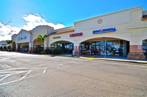 bayside bridge shopping center isram realty group