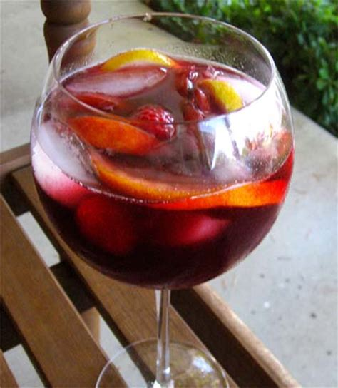best sangria recipe 10 best red wine sangria recipes awesome red sangria