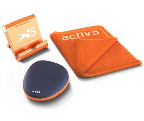 activbody isometric exercise devices fitness trackers