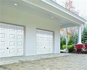 Porte De Garage Tubauto : porte de garage basculante non d bordante sans rail m 212 ~ Melissatoandfro.com Idées de Décoration