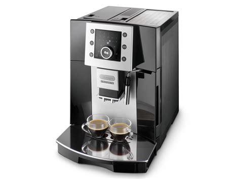 De'Longhi Perfecta ESAM5400 BeantoCup Espresso