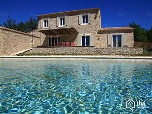 Peugeot Saint Martin De Crau : location vacances saint martin de crau location iha particulier ~ Gottalentnigeria.com Avis de Voitures
