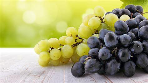 healthy fruits    type  diabetes everyday