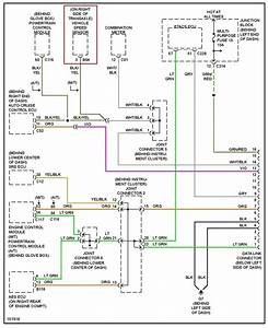 Ceiling Fan Lutron 3 Way Dimmer Wiring Diagram