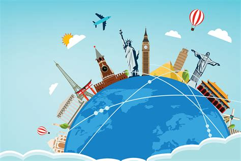 travel wallpaper  travel agency corporate office