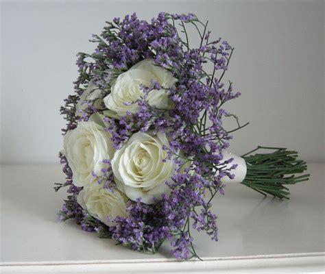 sams club wedding flowers walmartcommedia