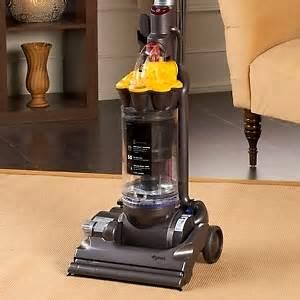 dyson dc33 multi floor vacuum a deal s a deal tech design style stuff