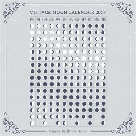 baixar foguete para o álbum lua cheia 2017