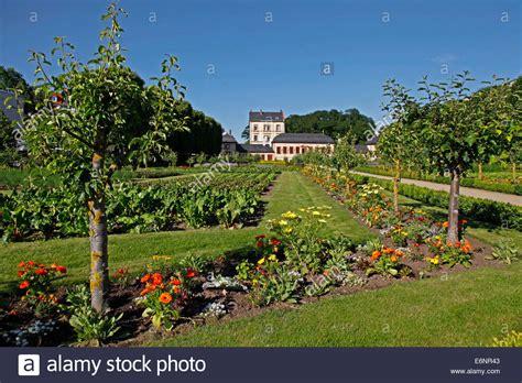 Garten Kaufen Darmstadt by Prinz George S Garten Und Pretlack Sches Gartenhaus