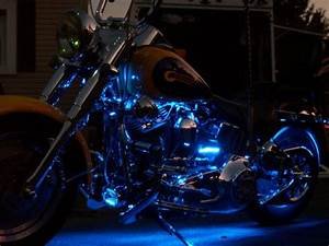 Harley davidson led lighting review ebooks