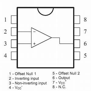 lf355 circuit a d d a converter circuit circuit With lf355 datasheet