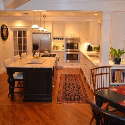 stove island kitchen chief stoves in center island designs center island with 2577