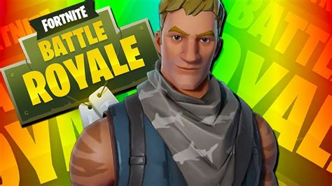 fortnite thumbnail worst burp fortnite moments with the crew